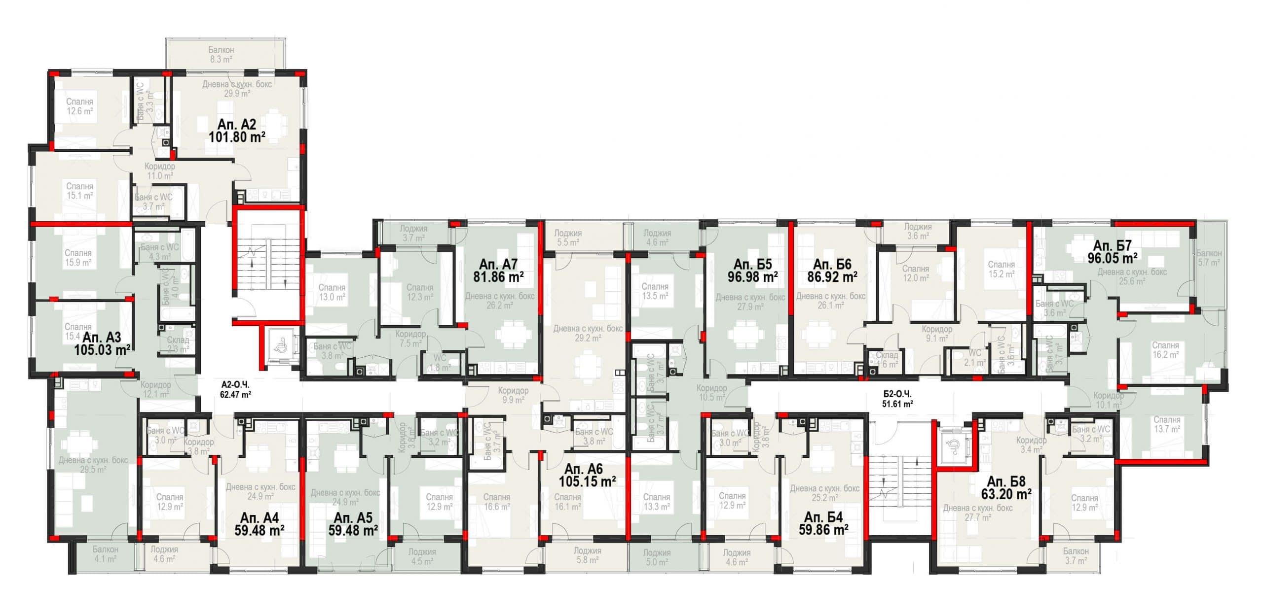 vitosha-apartment2-sg1-level2