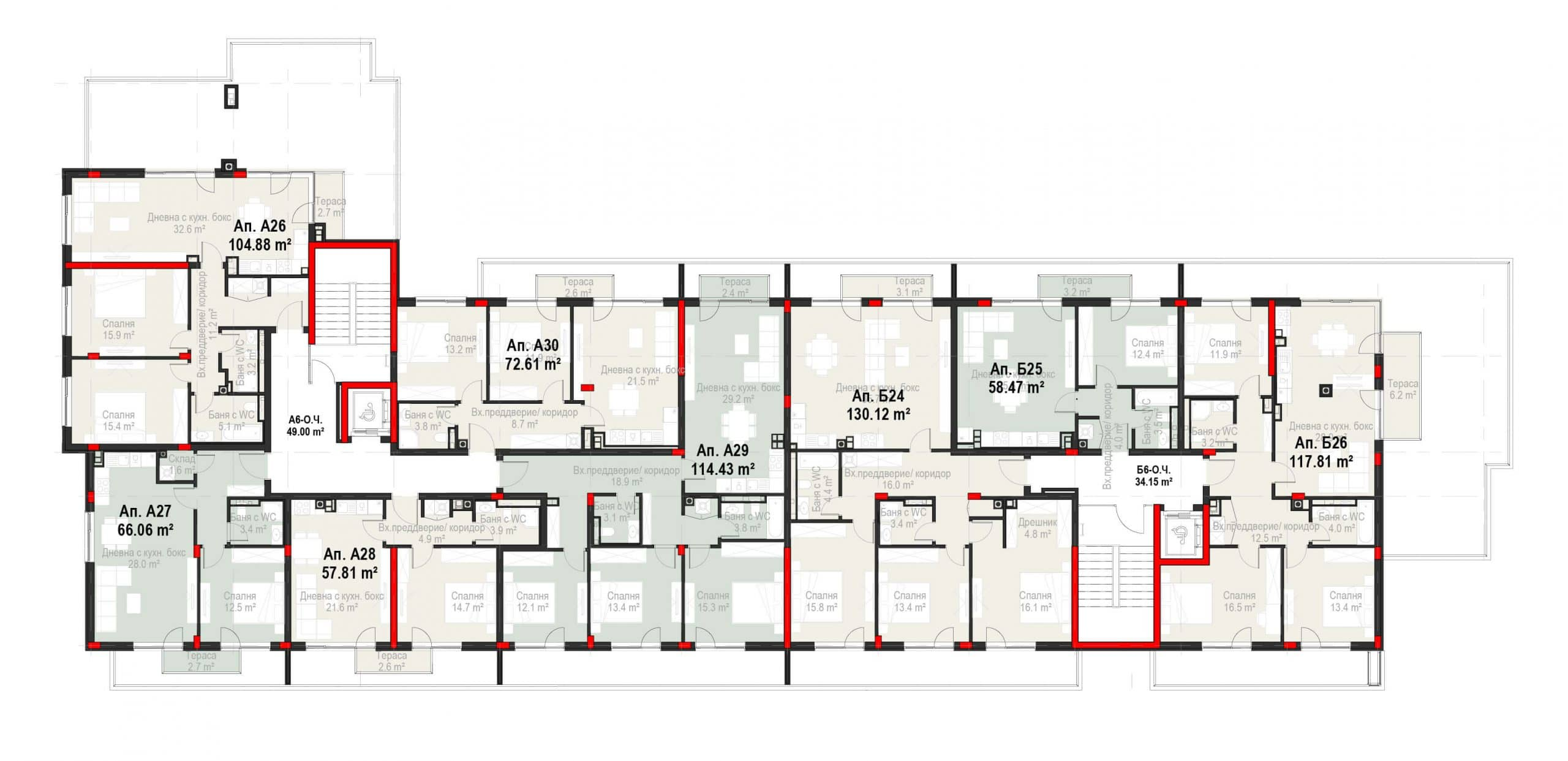 vitosha-apartment2-sg1-level6