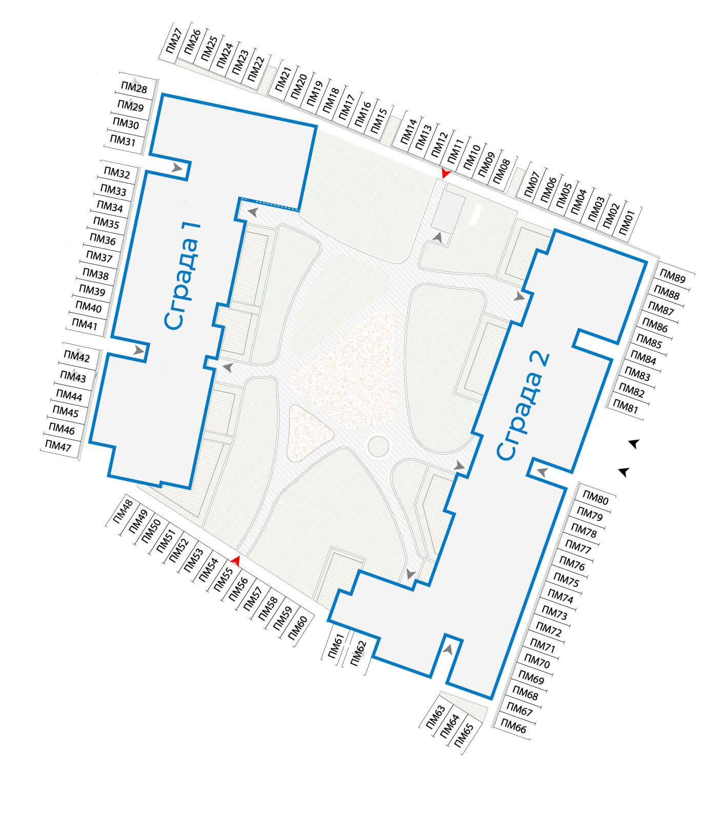 vitosha-apartment2-parkomesta