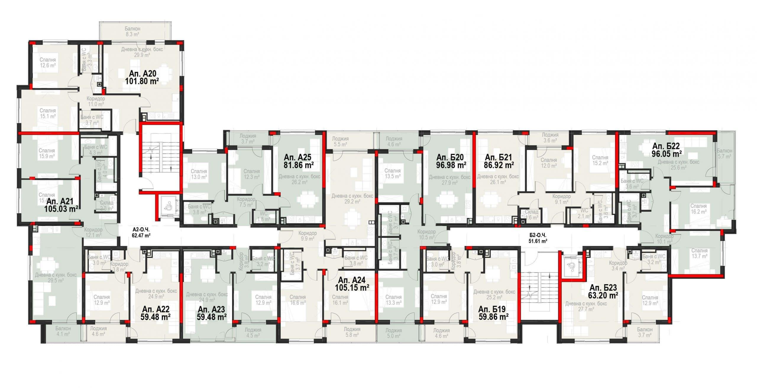 vitosha-apartment2-sg1-level5