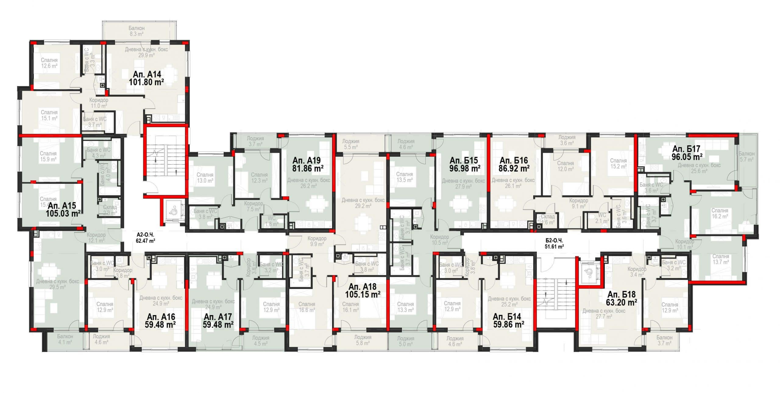 vitosha-apartment2-sg1-level4