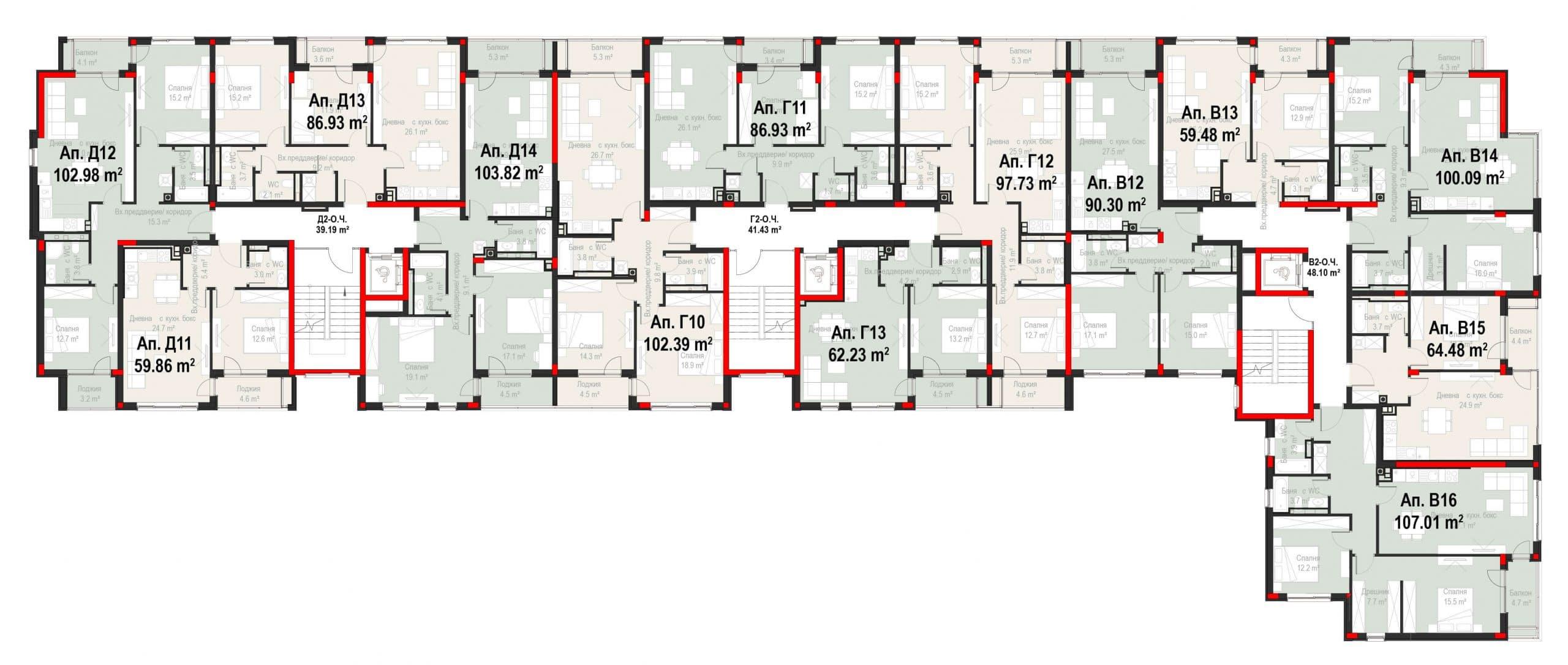 vitosha-apartment2-sg2-level4